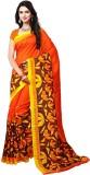 Fabfirki Fashion Hub Self Design Bhagalp...