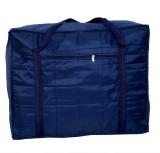 Kuber Industries Jumbo Attachi Bag in So...