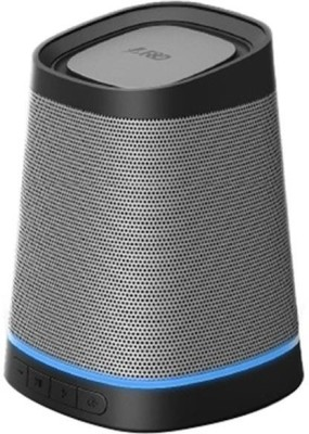 F&D W7 Portable Bluetooth Mobile/Tablet Speaker(Grey, NA Channel)