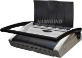namibind Exploorer Coil Manual Coil Bind...