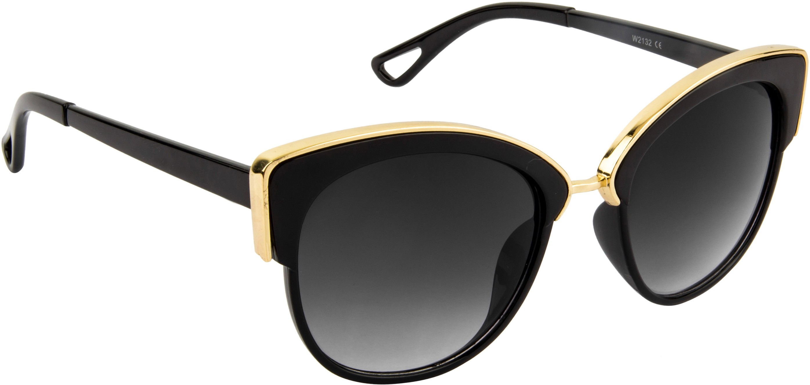 Deals - Delhi - Amaze, Abster... <br> Womens Sunglasses<br> Category - sunglasses<br> Business - Flipkart.com