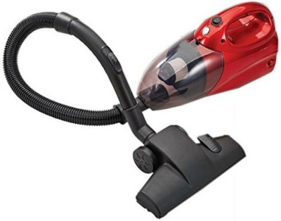 Shrih Vacuum Cleaner Home & Car Washer(Multicolor)