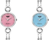 Blueberry COM53 Analog Watch  - For Girl...