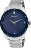 Swiss Trend ST2244 Robust Analog Watch  ...
