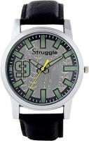 STRUGGLE STR28 Analog Watch For Men