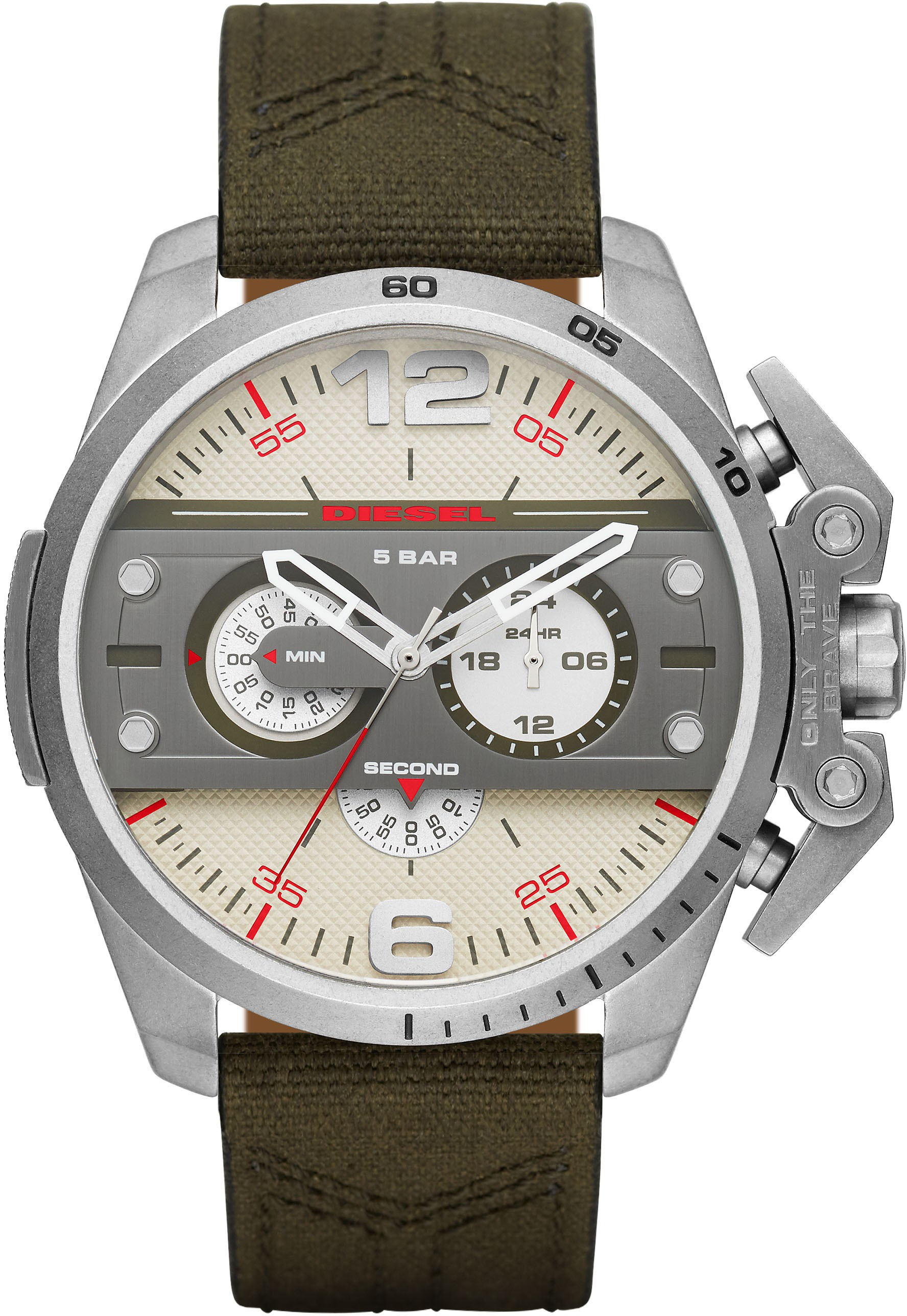 Deals - Delhi - Fossil, Diesel... <br> Watches<br> Category - watches<br> Business - Flipkart.com