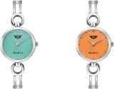 Blueberry COM54 Analog Watch  - For Wome...
