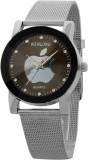 wenlong silver0016 Analog Watch  - For G...