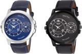 Blueberry COM55 Analog Watch  - For Men