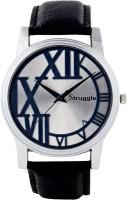 STRUGGLE STR32 Analog Watch For Men