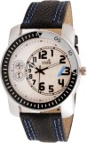 Astir as-117 Analog Watch  - For Men
