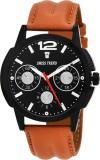 Swiss Trend ST2241 Classy Analog Watch  ...