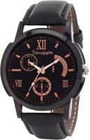 STRUGGLE STR31 Analog Watch For Men