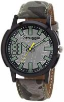 STRUGGLE STR29 Analog Watch For Men