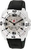 Swiss Trend ST2240 Sporty Analog Watch  ...