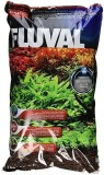 fluval 12695 Aquatic Plant Fertilizer (1...