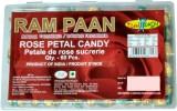 Dizzle RamPaan Rose Mouth Freshener (Pac...
