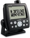 Garmin 152H Sea GPS Device (Black)