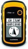 Garmin Etrex 10 GPS Device (Yellow)