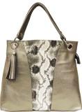 Mex Shoulder Bag (Grey)