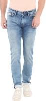 Celio Jeans (Men's) - Celio Slim Men's Blue Jeans