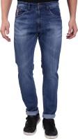 Klorophyl Jeans (Men's) - Klorophyl Slim Men's Dark Blue Jeans