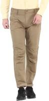 Celio Jeans (Men's) - Celio Slim Men's Beige Jeans