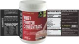Sharrets Nutritions Whey Protein Concent...