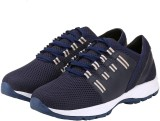 Kenamin Running Shoes, Cycling Shoes, Tr...