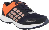 ADR Running Shoes (Multicolor)