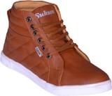 Sukun Boots, Casuals, Canvas Shoes, Part...