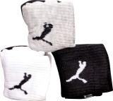 Shree Vallabh Men's Ankle Length Socks (...
