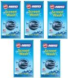 Abro SW-100 Liquid Vehicle Glass Cleaner...