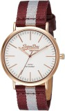 Superdry SYG183VE Analog Watch  - For Me...
