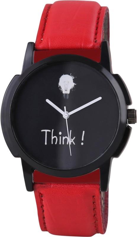 Timebre GXBLK445 Diesel Analog Watch For Men