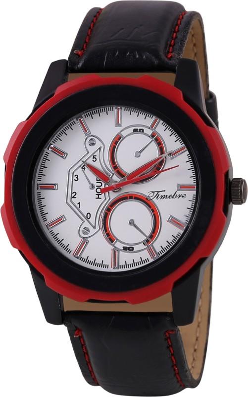 Timebre VWHT425 2 Milano Analog Watch For Men