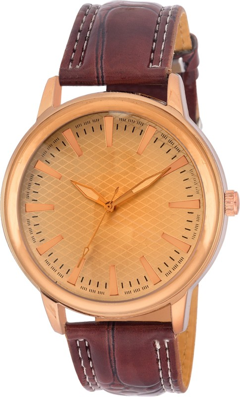 Timebre GXWHT617 Milano Analog Watch For Men