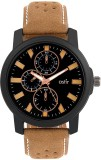 Astir ASG-120 Analog Watch  - For Men