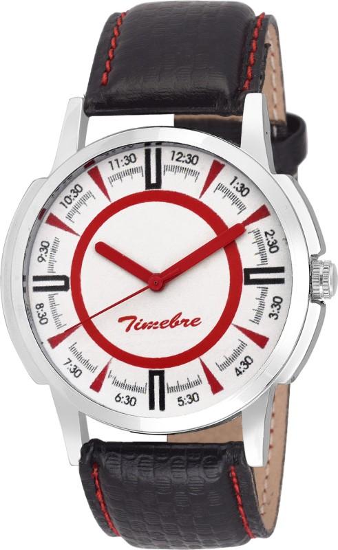 Timebre VWHT477 2 Milano Analog Watch For Men