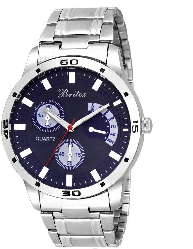Deals - Delhi - Timex, Britex... <br> Watches<br> Category - watches<br> Business - Flipkart.com