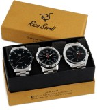 Rico Sordi RSW-55-F2-1 Analog Watch  - F...