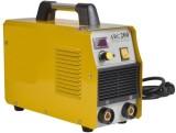 StarQ 200 Amp Inverter Based MOSFET Type...