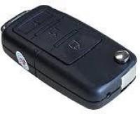 SAFETYNET CAMERA SF-00669 Camcorder(Black)