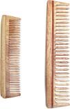 ishita international Handmade Neem Wood ...