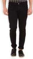Oer Jeans (Men's) - OER Regular Men's Black Jeans