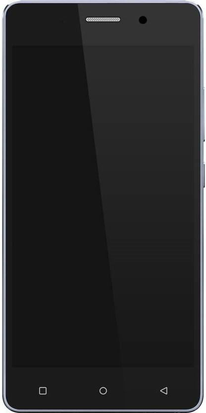 Gionee Marathon M5 Lite (3GB RAM, 32GB)
