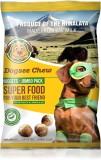 Dogsee Chew Jumbo Nuggets Yogurt Dog Tre...