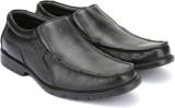 Pavers England Genuine Leather Slip On (...