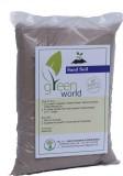 Green World Sand Soil 1 kgs Soil Manure ...