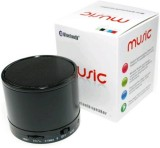 Exmade EX448 Portable Bluetooth Soundbar...